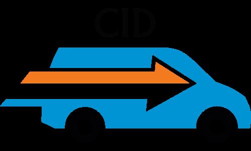 CID Limited